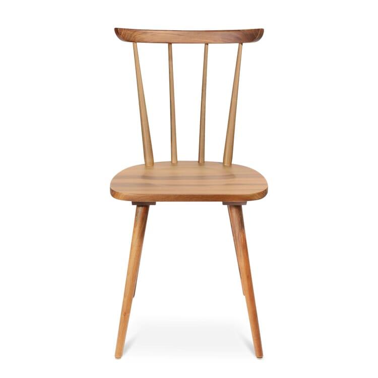 Chair W-1960