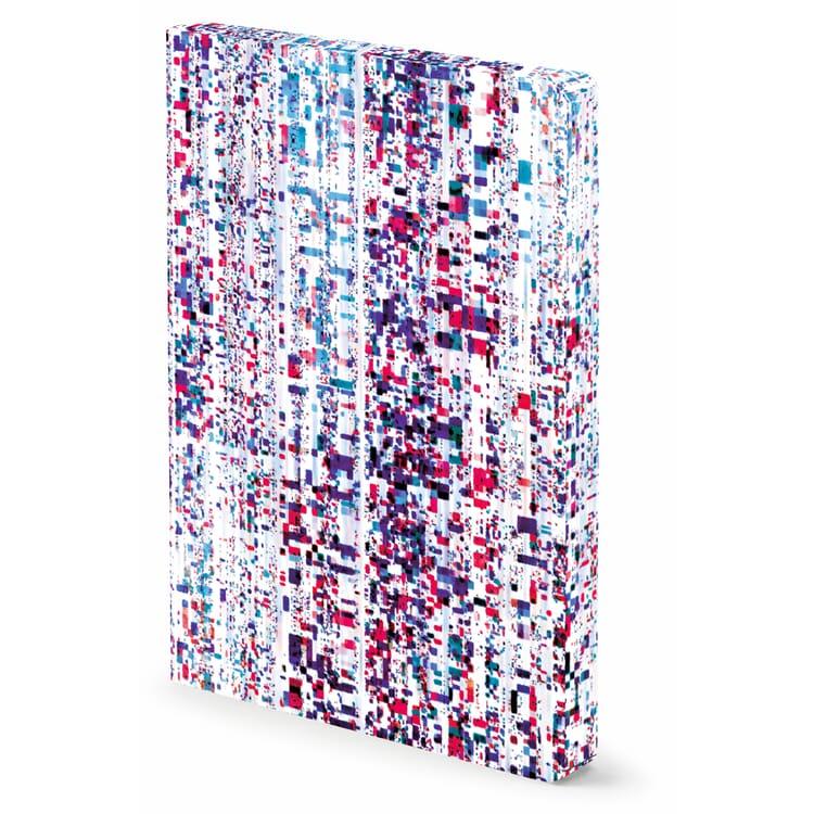 Notebook Matrix