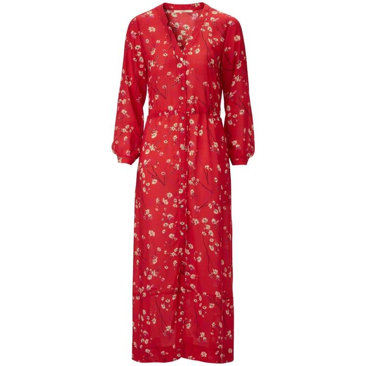Women's Summer Dress Made of TENCEL™