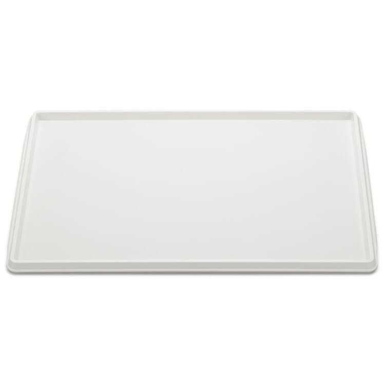 Shelf for Container Atlas, White