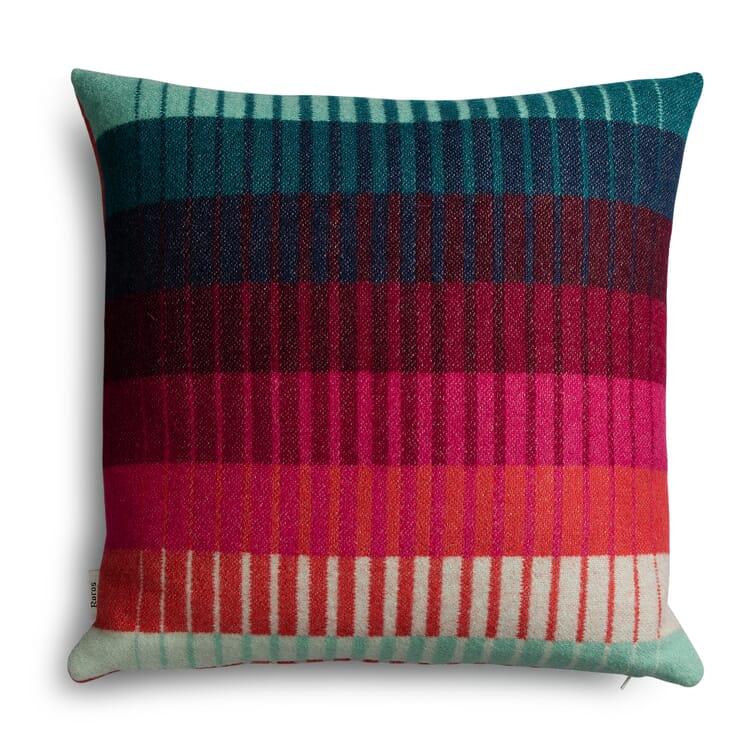 Cushion Cover Åsmund