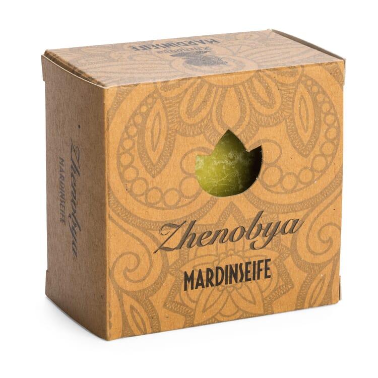 """Vegetal Soap """"Mardin"""" by Zhenobya"""