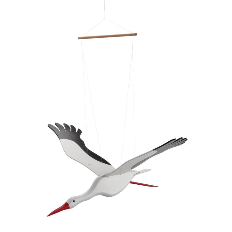Schwing-Storch