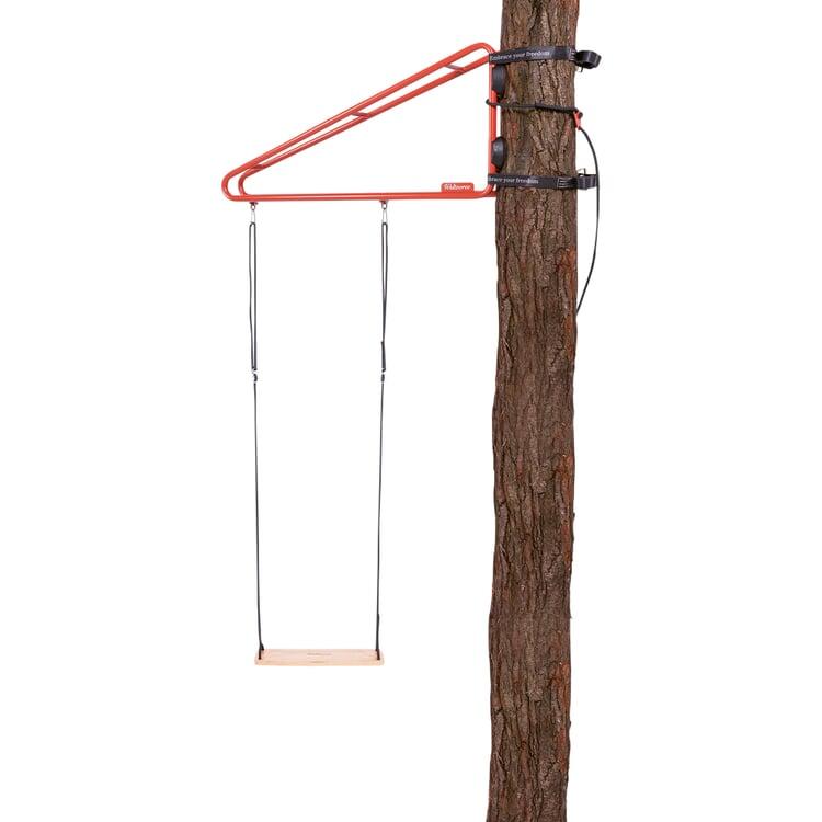 Schaukel Swing