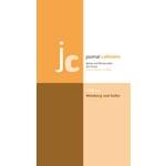 Journal Culinaire No. 19 Weinberg und Keller