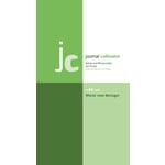 Journal Culinaire No. 22 Wurst vom Metzger