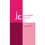 Journal Culinaire No. 21 Bienen und Honig