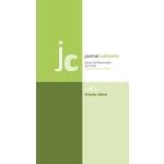 Journal Culinaire No. 18 Frische Milch