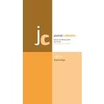 Journal Culinaire No. 31 Sauerteige