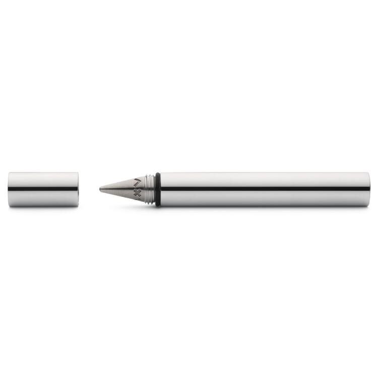 All-Weather Metal Pen