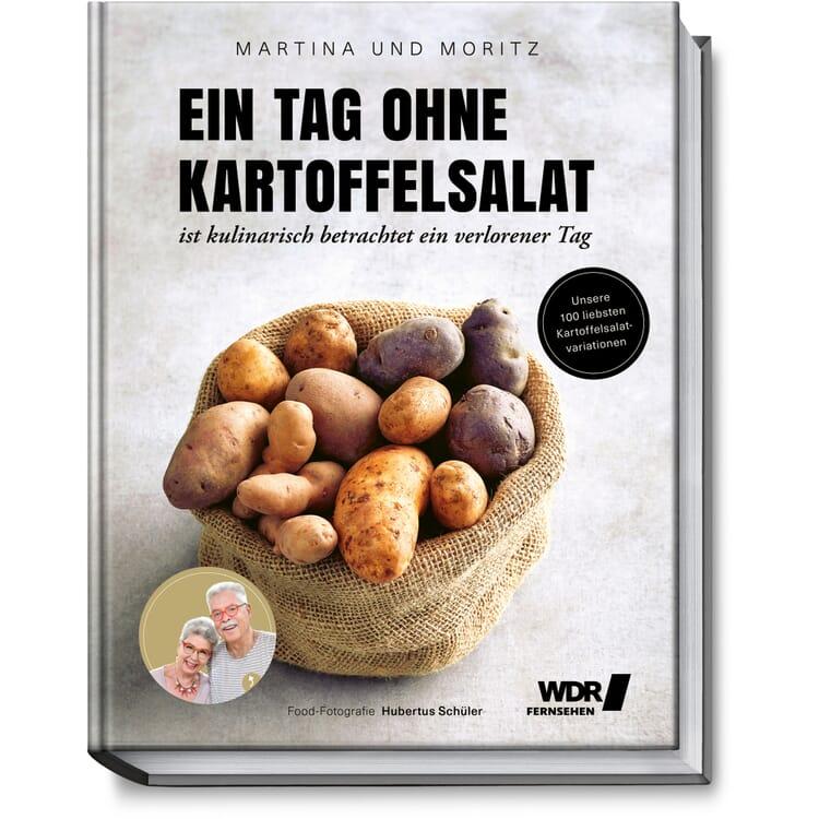 Ein Tag ohne Kartoffelsalat