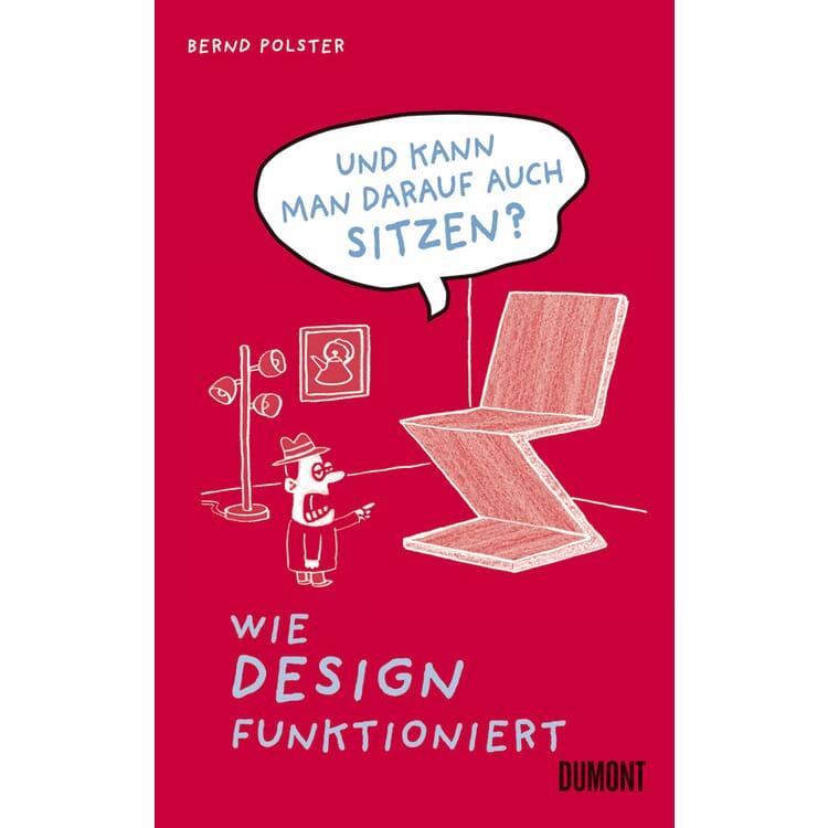 Wie Design funktioniert