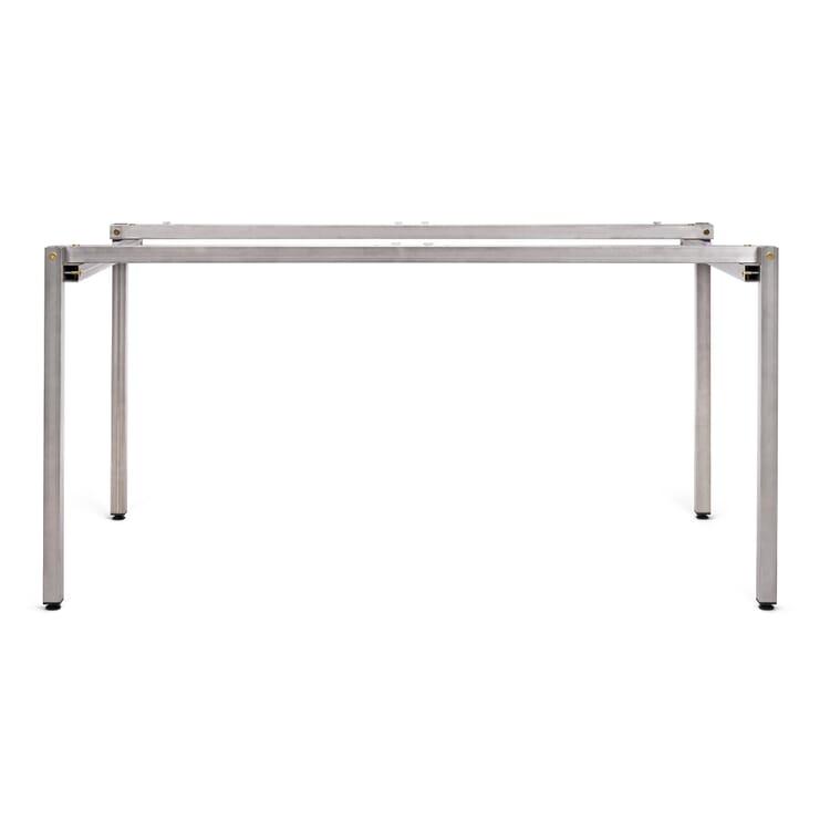 Table Frame ERIK NIRO