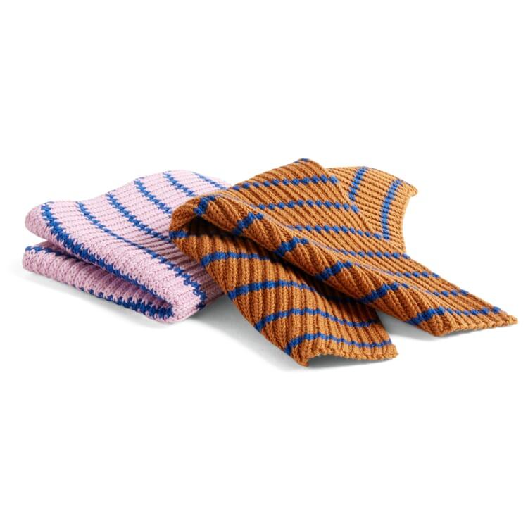 Spültuch Knit