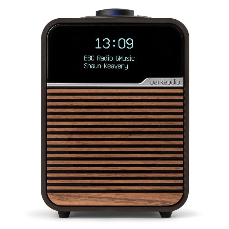 Ruark Audio Tischradio R1