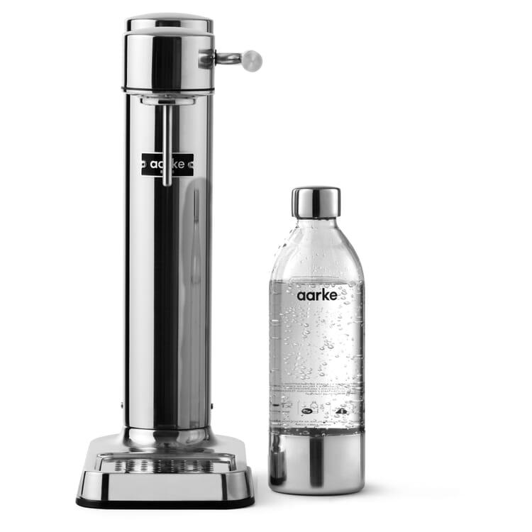 Wassersprudler Carbonator 3