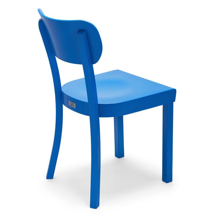 Stuhl Frankfurter Küchenstuhl