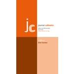Journal Culinaire No. 15 Brot backen