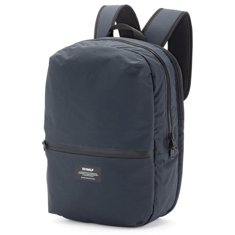Unisex-Rucksack recycelt
