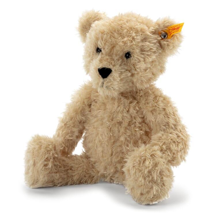 Steiff Teddybär Creme