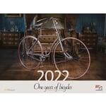 Fahrradkalender historisch 2022