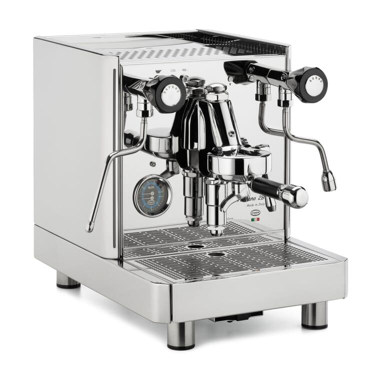 Quickmill Modell 0995 Vetrano2B