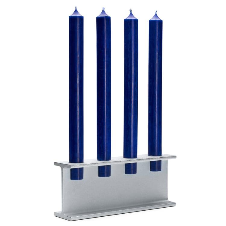 Kerzenständer Tete 4