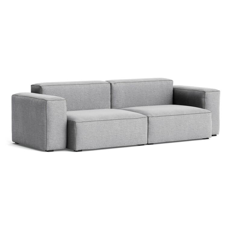 Sofa Mags Soft