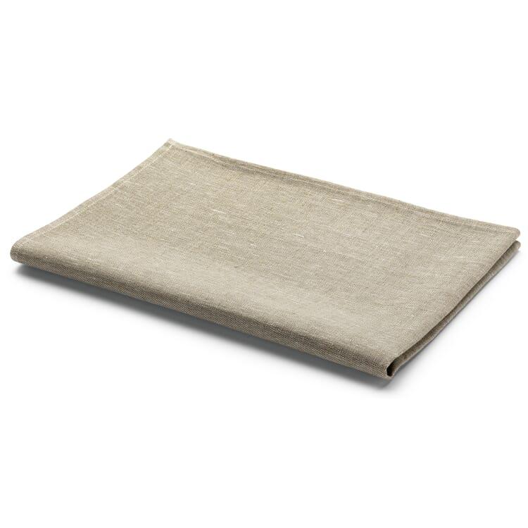 Baker?s Linen, 50 × 150 cm