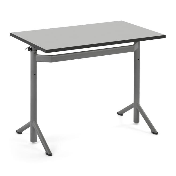 Schreibpult Sono, höhenverstellbar