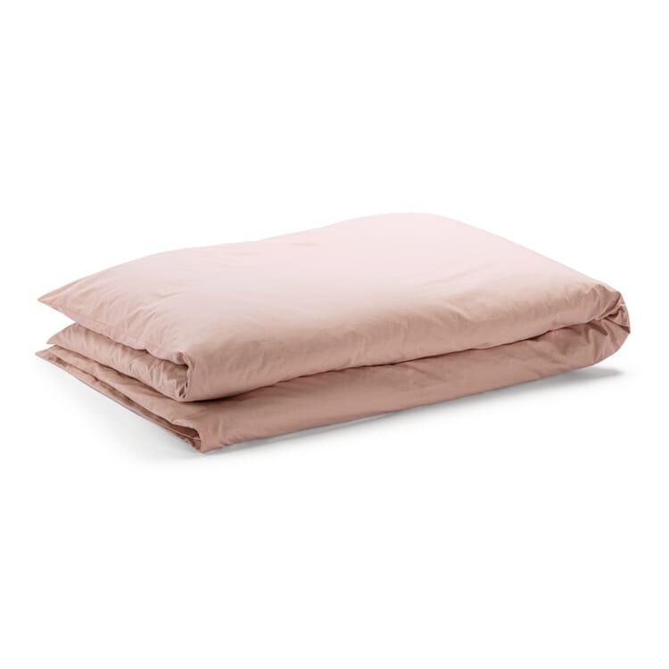 Manufactum Bettbezug Baumwolle