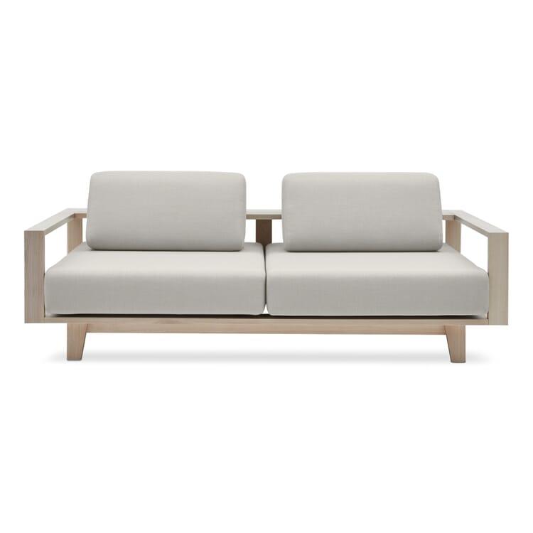 Sofa Wood Eco