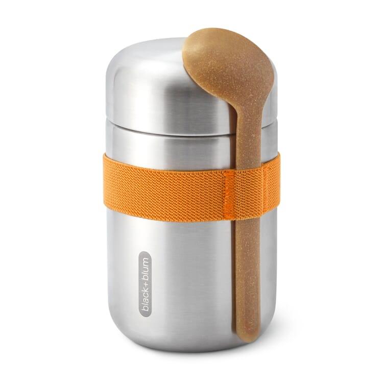 Essensbehälter Food Flask