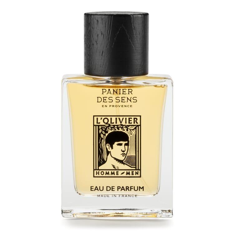 Eau de Parfum L'Olivier
