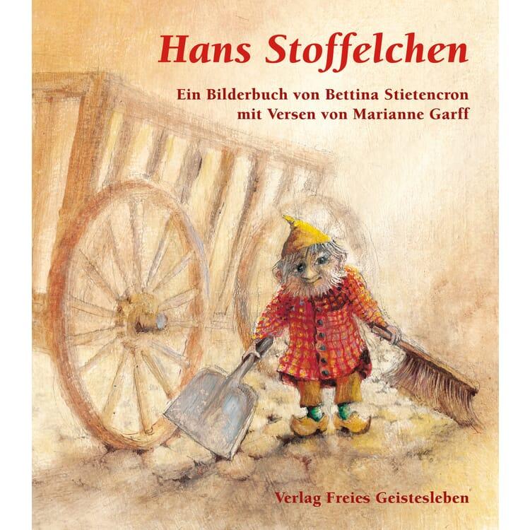 Hans Stoffelchen
