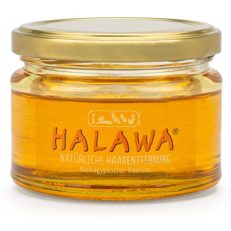 Natur-Haarentferner Halawa