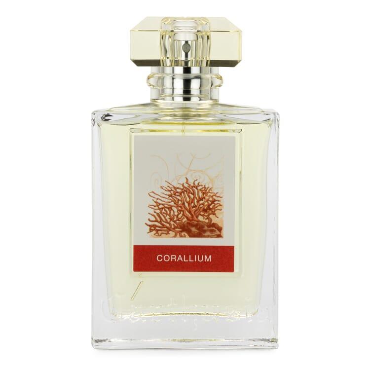 Corallium Eau de Parfum